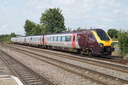 220003 (60303 + 60703 + 60203 + 60403) - 22-8-15 - Leamington Spa