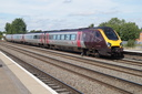 220014 (60314 + 60714 + 60214 + 60414) - 22-8-15 - Leamington Spa