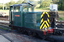 RH 194711 CHILMARK - 31-8-15 - Llanuwchllyn (Bala Lake Railway) (1)