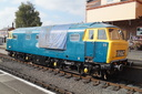 D7029 - 2-10-15 - Kidderminster Town (Severn Valley Railway) (1)