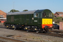 D8059 - 2-10-15 - Kidderminster Town (Severn Valley Railway) (2)