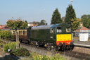 D8059 - 2-10-15 - Kidderminster Town (Severn Valley Railway) (5)