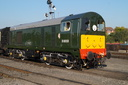 D8059 - 2-10-15 - Kidderminster Town (Severn Valley Railway) (7)