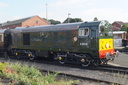 D8059 - 2-10-15 - Kidderminster Town (Severn Valley Railway)