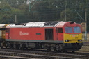 60019 Port of Grimsby & Immingham - 10-10-15 - Bescot
