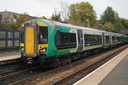 172338 (79338 + 50338) - 10-10-15 - Smethwick Galton Bridge