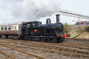 1054 - 25-10-15 - Tyseley (Tyseley Locomotive Works) (2)