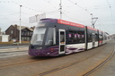 011 - 31-10-15 - Starr Gate (Blackpool Transport)