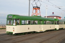 675 - 31-10-15 - North Pier (Blackpool Transport)