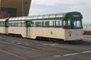685 - 31-10-15 - North Pier (Blackpool Transport)