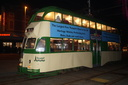 715 - 31-10-15 - North Pier (Blackpool Transport) (1)