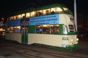 715 - 31-10-15 - North Pier (Blackpool Transport)