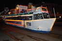 736 - 31-10-15 - North Pier (Blackpool Transport) (1)