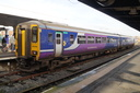 156426 (57426 + 52426) - 31-10-15 - Blackpool North