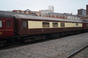 99679 WINDERMERE - 5-12-15 - Walsall