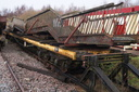 (10027 70278) - 1-1-16 - Chasewater Heaths (Chasewater Railway)