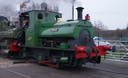 P 2012 TEDDY - 1-1-16 - Chasewater Heaths (Chasewater Railway) (2)