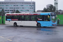2161 BX13JTO - 2-1-16 - Eaton Road, Coventry