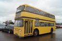 170 AEL170B - 6-2-16 - Stafford County Showground (1)