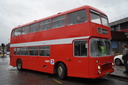 604 OEH604M - 6-2-16 - Station Road, Stafford (1)