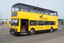S634MKH - 12-3-16 - Judds Lane, Coventry (1)