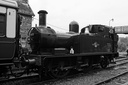 1450 - 20-3-16 - Highley (Severn Valley Railway) (1)