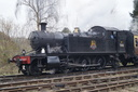 4566 - 20-3-16 - Highley (Severn Valley Railway) (11)