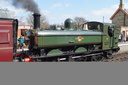 6412 - 20-3-16 - Arley (Severn Valley Railway) (1)