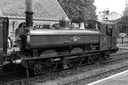 6412 - 20-3-16 - Arley (Severn Valley Railway) (3)