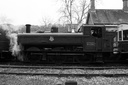 6430 - 20-3-16 - Highley (Severn Valley Railway) (2)