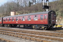 M3103 - 20-3-16 - Bewdley (Severn Valley Railway)