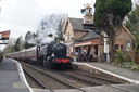 1501 - 28-3-16 - Hamton Loade (Severn Valley Railway) (5)
