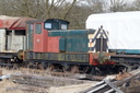 RH 382824 - 28-3-16 - Spring Village (Telford Steam Railway)