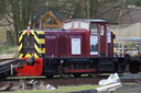 RH 525947 - 28-3-16 - Spring Village (Telford Steam Railway) (1)