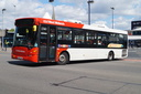 1840 BV57XHH - 6-8-16 - West Bromwich Ringway, West Bromwich