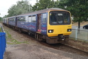 143617 (55644 + 55... - 16-7-16 - Exmouth