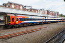 159105 (57807 + 58707 + 52807) - 16-7-16 - Exeter Central