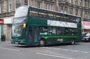 7003 SP54CHH - 19-8-16 - Whitehall Street, Dundee