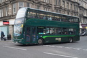 7009 SP54CGG - 19-8-16 - Whitehall Street, Dundee
