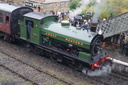 813 - 6-11-16 - Highley (Severn Valley Railway) (14)