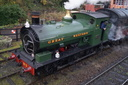 813 - 6-11-16 - Highley (Severn Valley Railway) (18)