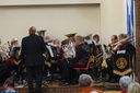 Wolverhampton Brass Band - 12-11-16 - Fordhouses Methodist Church (3)