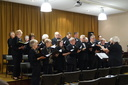 The Marston Singers - 19-11-16 - Fordhouses Baptist Church (1)