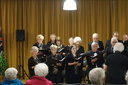The Marston Singers - 19-11-16 - Fordhouses Baptist Church (3)