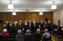 The Marston Singers - 19-11-16 - Fordhouses Baptist Church (4)