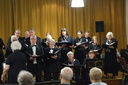 The Marston Singers - 19-11-16 - Fordhouses Baptist Church (5)