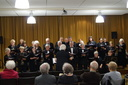 The Marston Singers - 19-11-16 - Fordhouses Baptist Church (6)