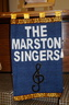 The Marston Singers - 19-11-16 - Fordhouses Baptist Church (7)