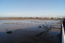 Southport - 23-11-16 (12)