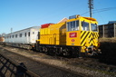 BT 1158 - 2-1-17 - Loughborough Central (Great Central Railway) (2)